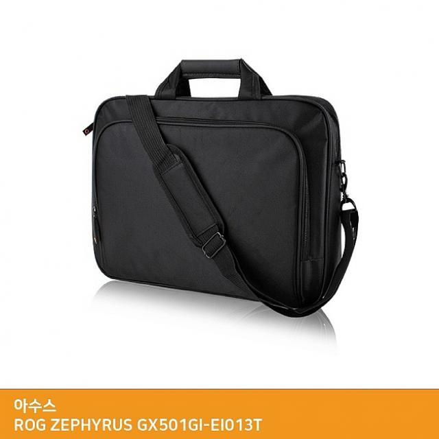 승리마트 T 아수스 ROG ZEPHYRUS GX501GI-EI013T 노트북 가방