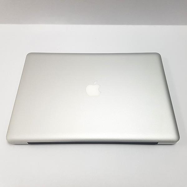 (대전중고노트북) 애플 맥북프로 15인치 2011년형 논터치바, 단일상품, 단일상품, 단일상품