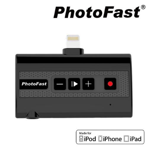 포토패스트 [포토패스트] CallRecorder 아이폰 통화 녹음기, 단품없음