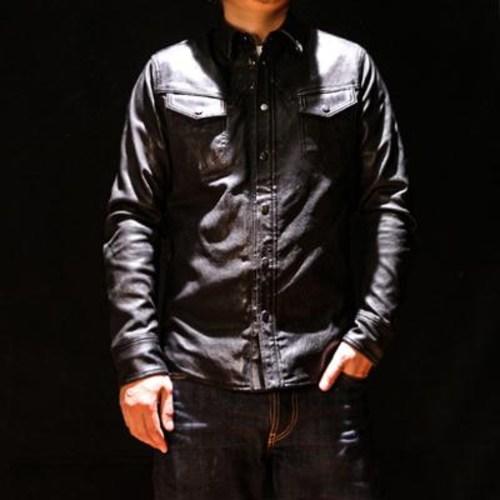 남자 가죽 자켓 라이더 오버핏 빅사이즈 남성 홈쇼핑 점퍼 동산 리얼 레더 남 스판 양가죽 슬림 캐주얼 셔츠 봄가을 빈티지 아우터 셔츠를 출품