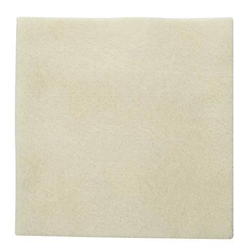 Biatain Alginate Wound Dressing Sterile Fast-Gelling 4 x 4/9108602, 상세내용참조 (POP 1289236469)