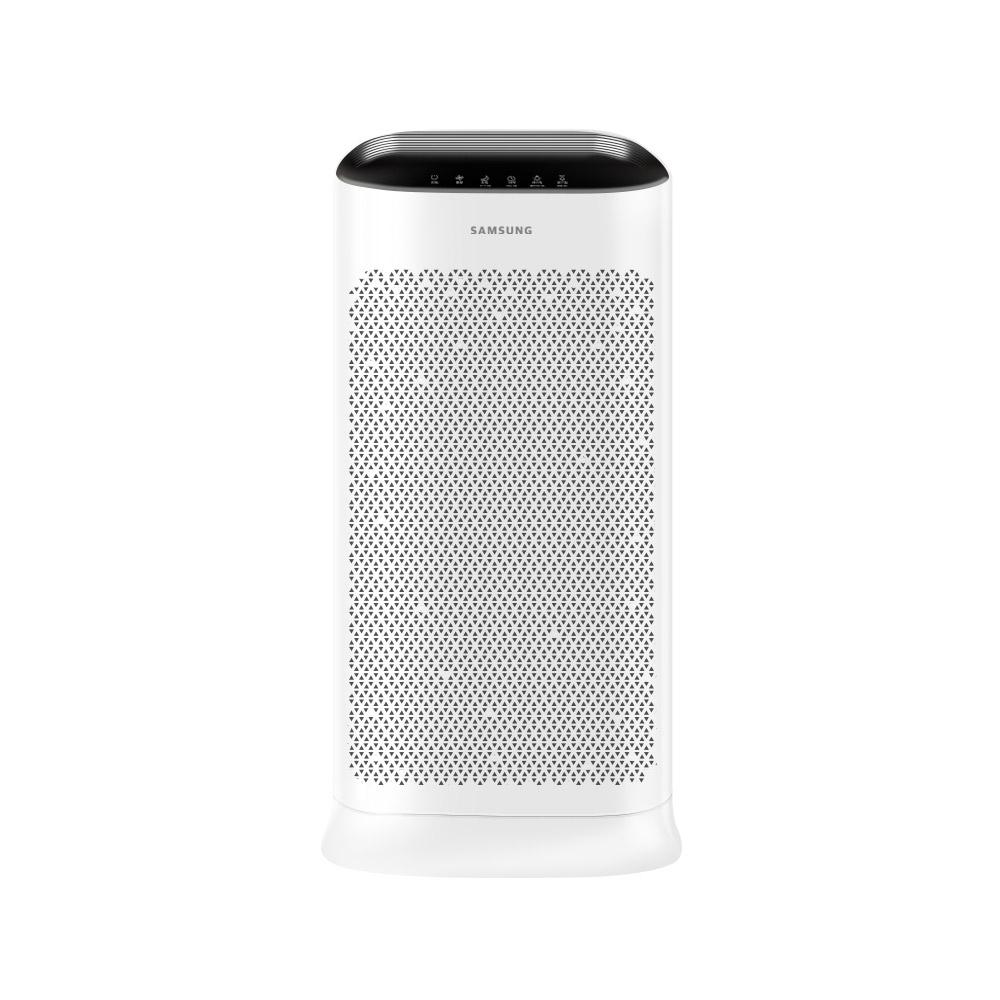 삼성전자 블루스카이 공기청정기 AX60R5080WDD .., 지방