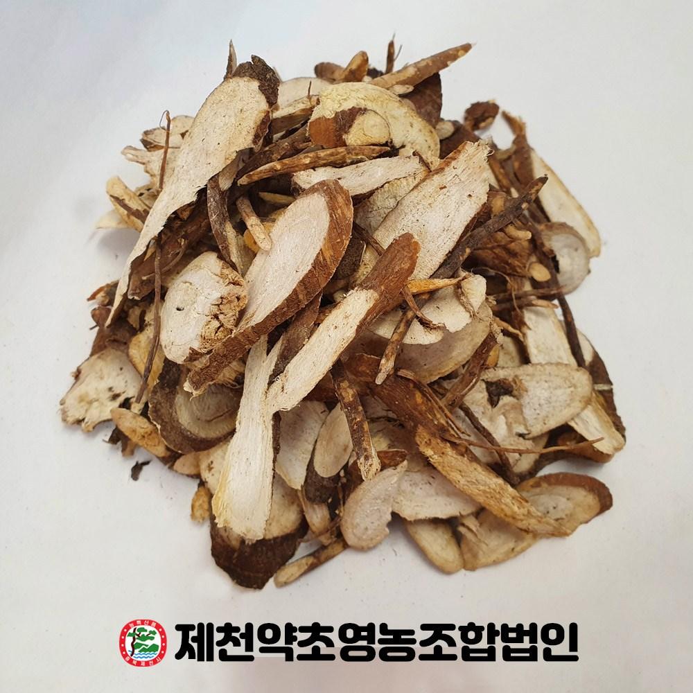 국산 감초 250g 제천약초영농조합 제천약초시장, 1, 250