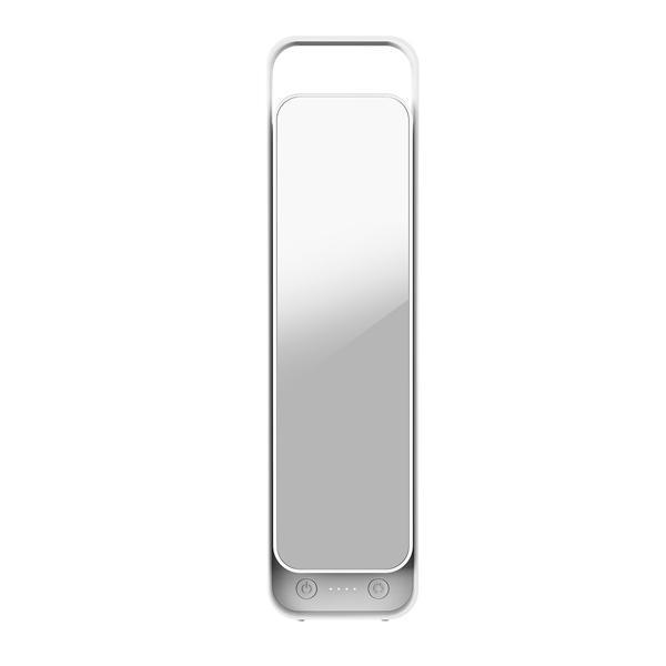 Pocket 거울 스탠드 LSP-6400WH 프리즘, 단품