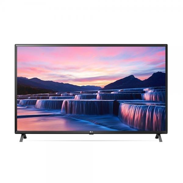 LG전자 프리미엄 고화질 텔레비전 55인치 4K UHD LED TV 1등급 스탠드형 벽걸이형 기사설치 사업자모델, 스탠드기사설치