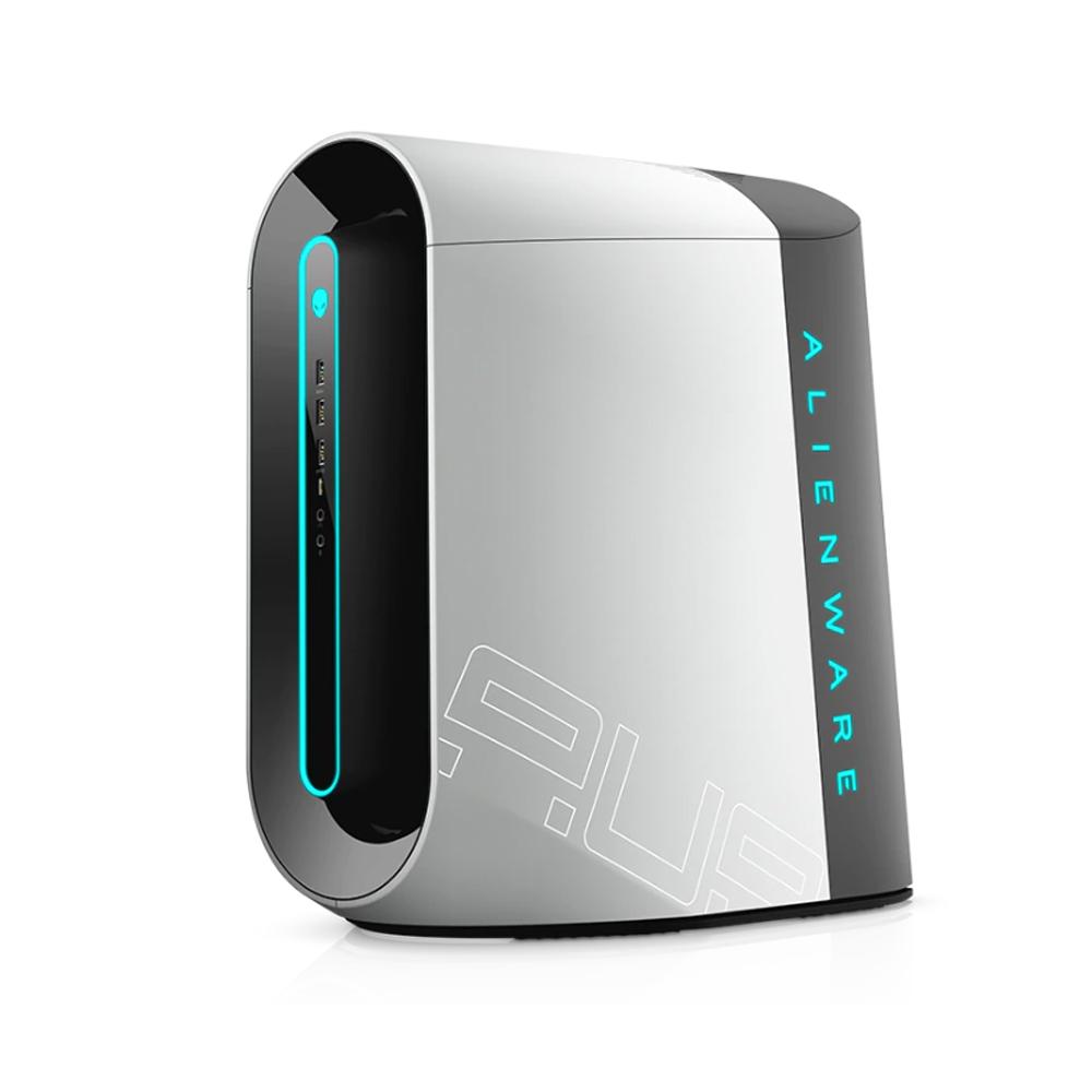 DELL 에일리언웨어 AURORA R9/i9-9900K/RTX 2070 SUPER/32GB XMP/1TB PCIe SSD+2TB HDD, 단일상품, 단일상품