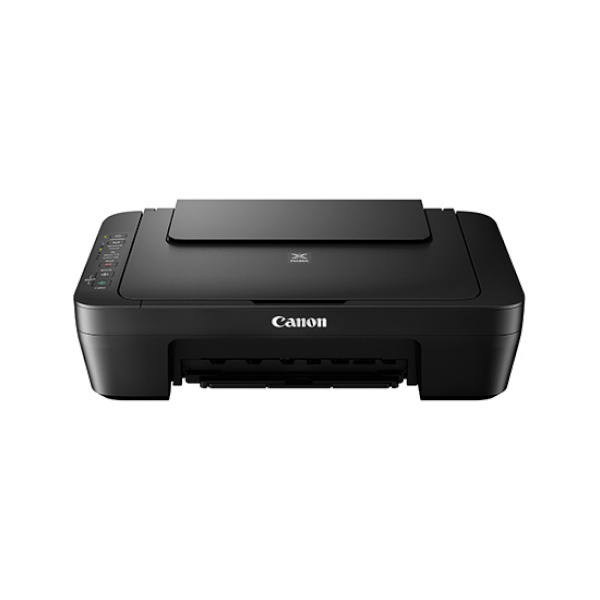 라온하우스 [Canon] 캐논 프리미엄 PIXMA 잉크젯복합기 (잉크포함) 컬러 잉크젯 복합기 인쇄+복사+스캔 USB 무선랜(WiFi) 픽트브리지 Mac 지원, 388141