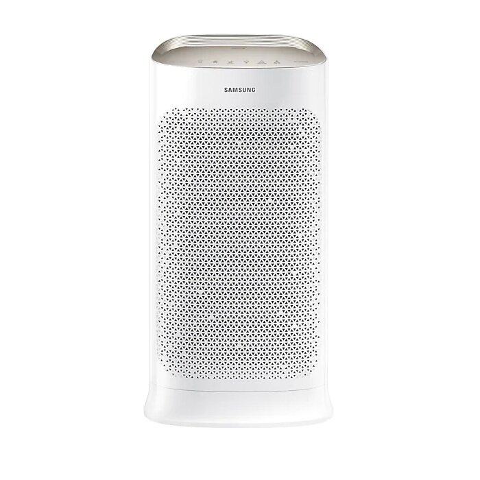 [삼성] 블루스카이 5000 펫케어 공기청정기 AX57T5420WFD, 단일상품
