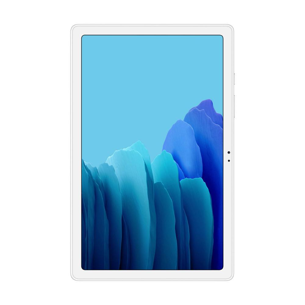 삼성 갤럭시 탭A7 10.4 2020년 태블릿pc WiFi 32G, 그레이