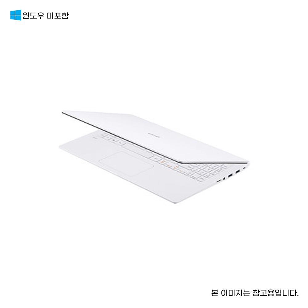 LG 그램 14 인치 14ZD995-GX50K WIN미포함, 8GB, SSD 256GB, 미포함