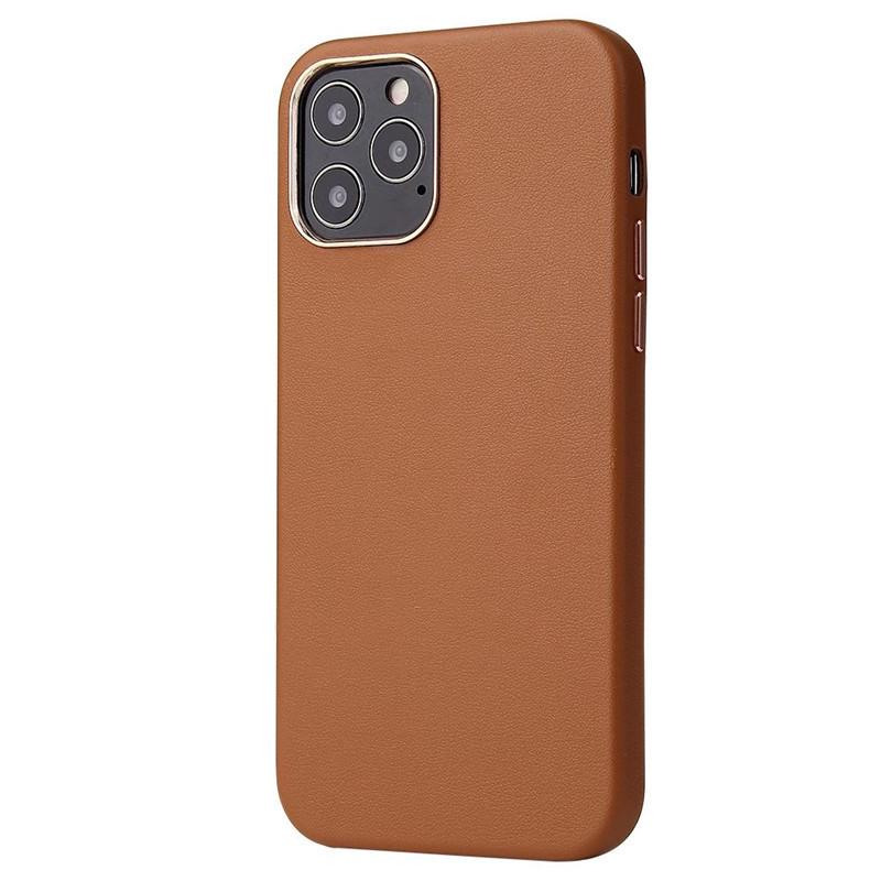 아이폰 가죽케이스 아이폰12 아이폰11 아이폰8 1+1골드강화필름 증정