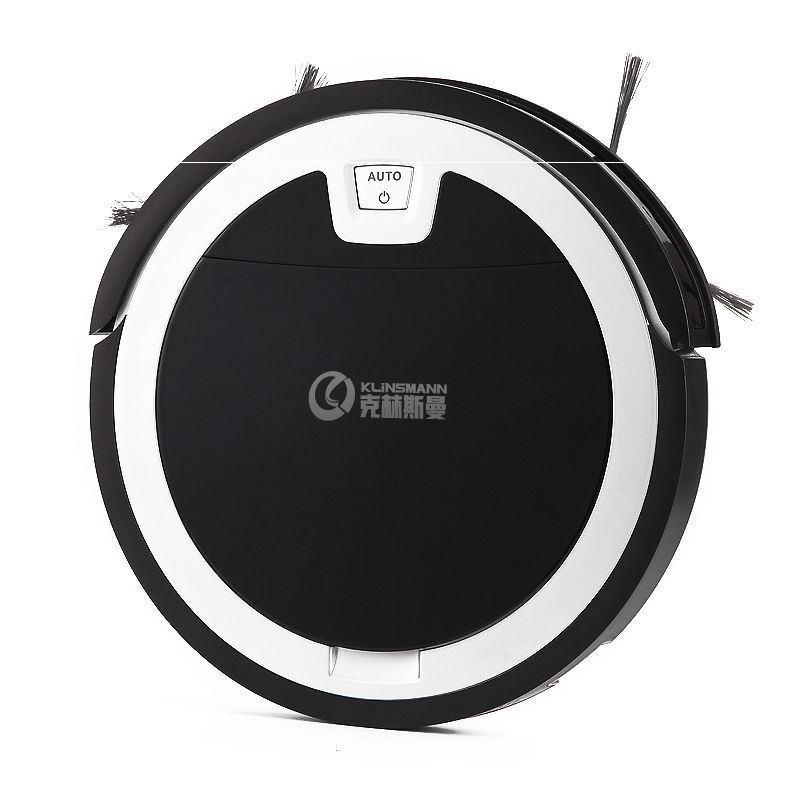 로봇청소기 모두 가정용전 자동 제자리충전 먼지흡입 바닥닦기 흡수 2019년 3in1, T01-310슬림핏(제자리충전+app+흡입닦기 청소)