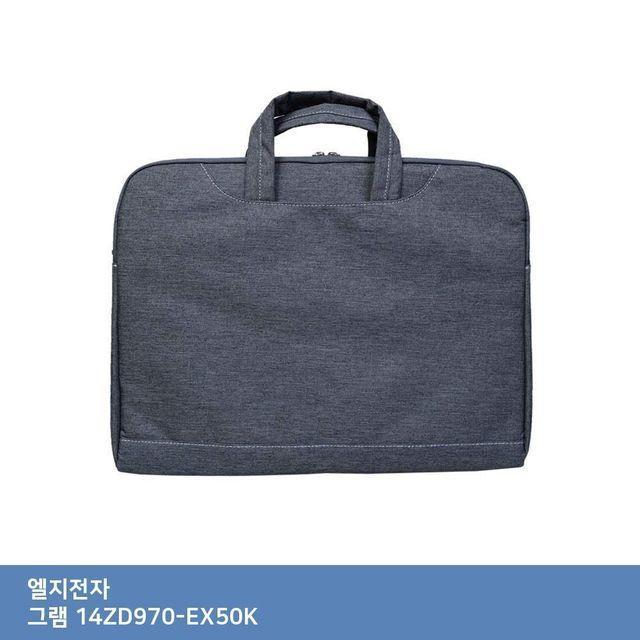 XAO494809ITSB 가방. 그램 LG 14ZD970-EX50K, 단일색상, 단일옵션