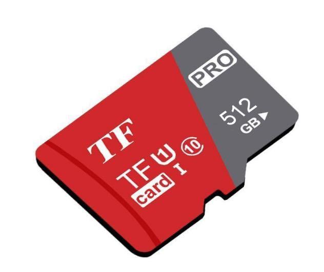 SD카드 블랙박스 마이크로 1테라 외장 메모리 256gb, 128GB_공식 표준
