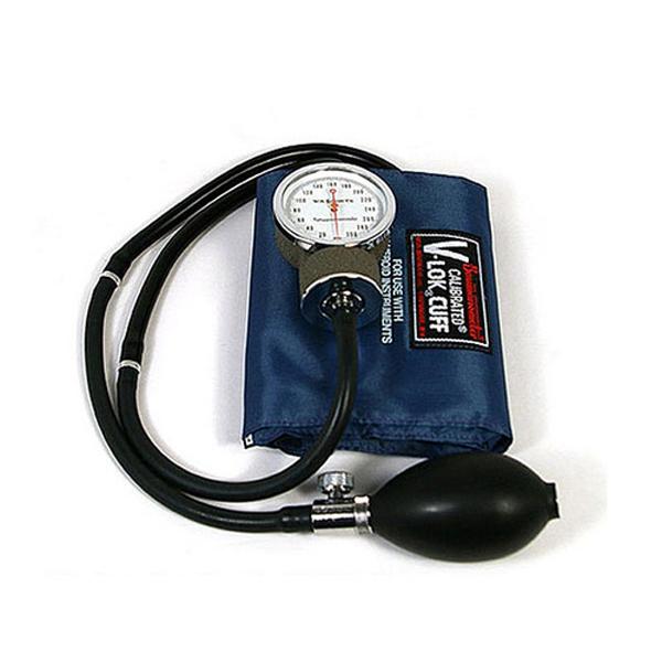 바우마노혈압계 (일반형) 메타혈압계 아날로그 수동식, 1