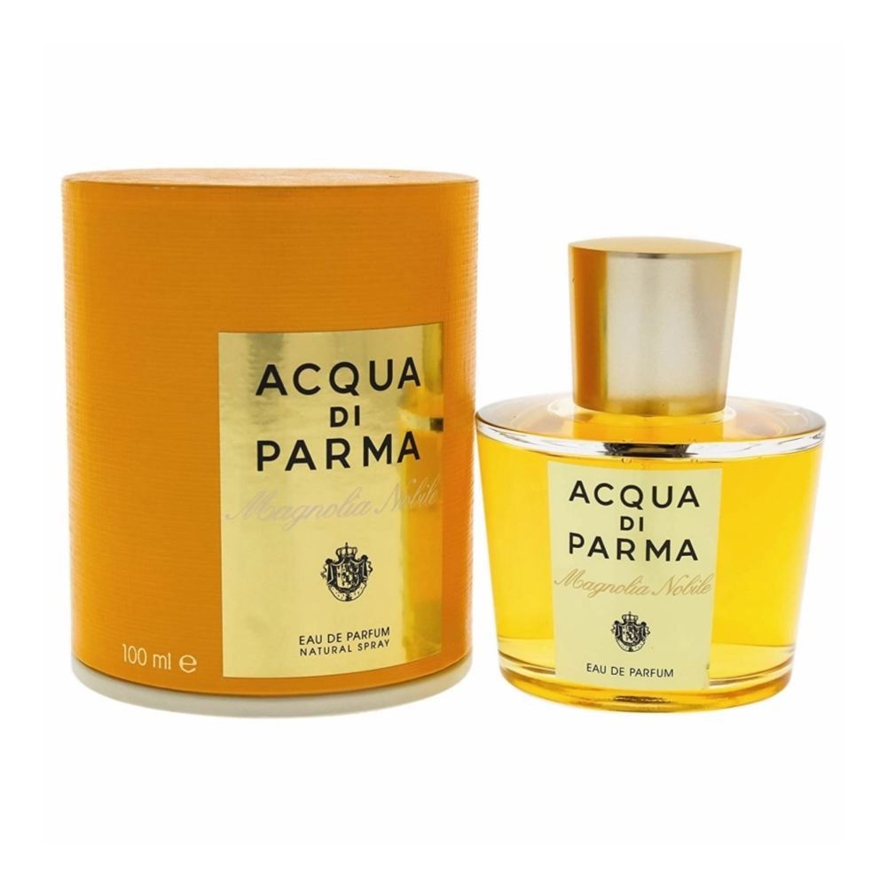 아쿠아 디 파르마 향수 /매그놀리아 노빌레 100ml Acqua Di Parma