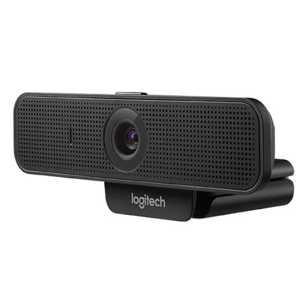 핫딜 로지텍 PC캠 화상카메라 C925e 단일 모델명품번