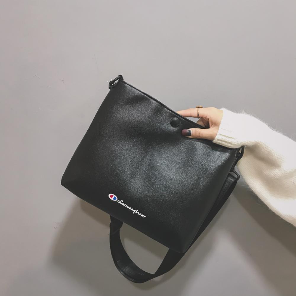 kirahosi 가을 여성 크로스백 체인백 숄더백 패션 핸드백 가방 539 HD 8+덧신 증정 AHus302a
