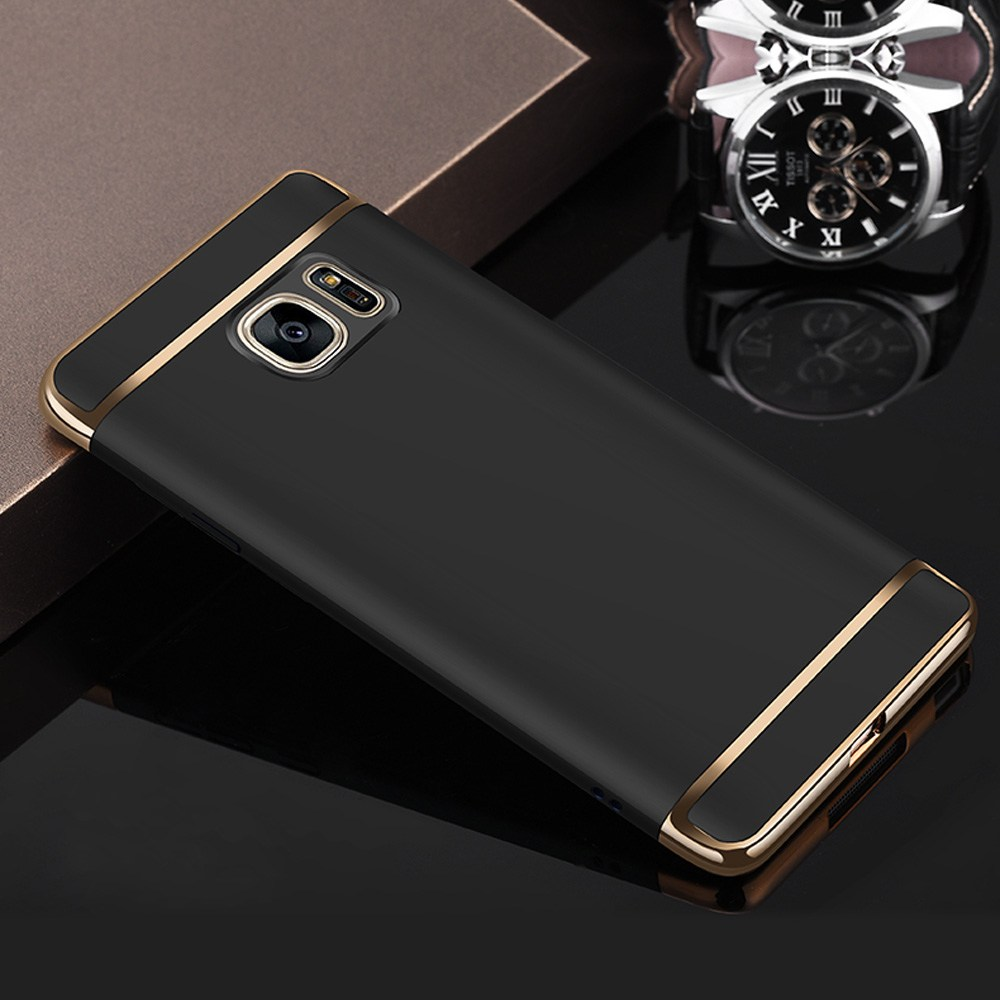 잭코니 갤럭시 노트5 케이스 콤바인 휴대폰