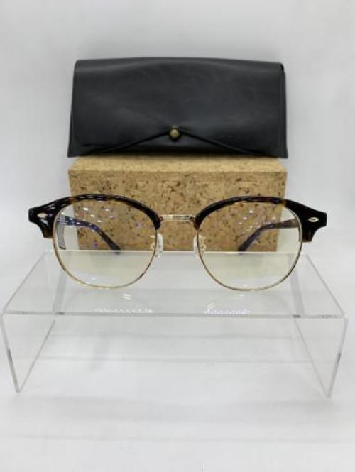 시슬리 100%정품 시슬리안경 SISLEY S-5070 COL.3 명품안경 안경선물 하금안경 하금테 모스콧 ST 유켈 시슬리하금테 시슬리하금안경테 남자친구선물 남자안경 남자안경테
