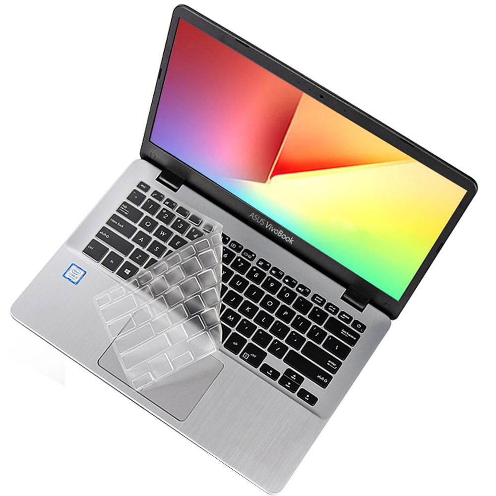 노트북키스킨 전모델 키스킨보유 삼성 갤럭시북 프로 X360 이온2 플렉스2 LG 그램 HP 아수스 레노버 맥북 키보드커버, 1. 실리스킨