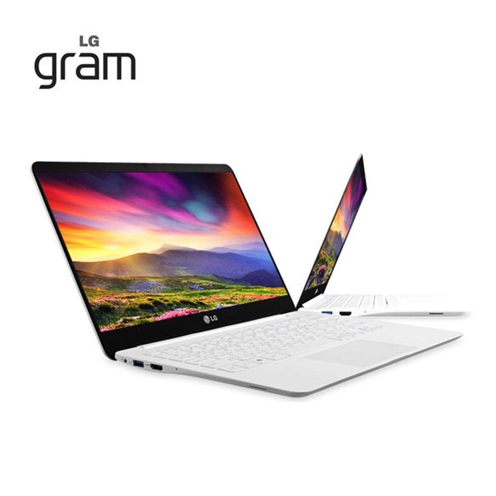 LG 그램 울트라PC LG그램 13Z940, 8GB, 256GB, 포함