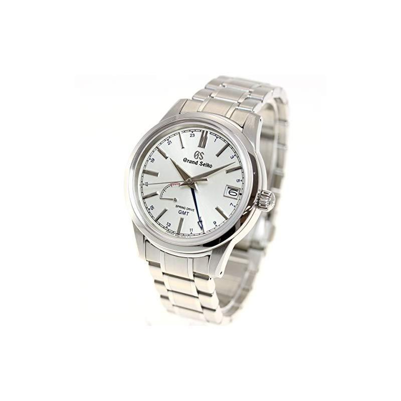 그랜드 세이코 손목시계 멘즈 SBGE225