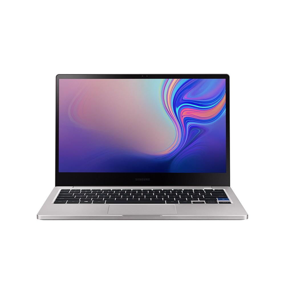 삼성전자 노트북7 NT730XBV-A38A (i3-8145U 33.78cm 8G.SSD256G) 플래티넘 티탄