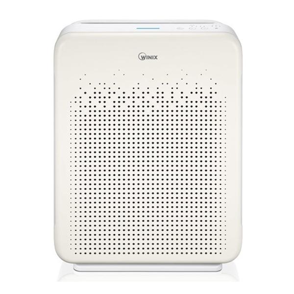 위닉스 [위닉스] 공기청정기 제로 NX AZNS400-IWK, 단일상품