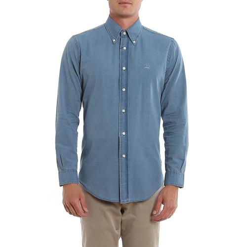 브룩스브라더스 20SS 남성 셔츠 10171240