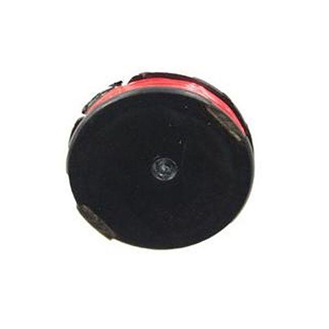 ksw67382 토너칩 엡손 ACULASER C3000N S050213 S050212 S050211 S050210 검정 파랑 빨강 노랑, 본 상품 선택