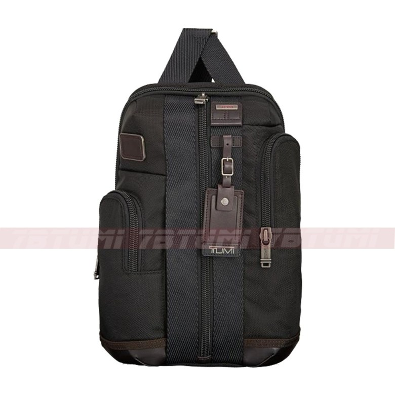 투미 가방 백팩 힙색 슬링백 크로스백 TUMI-222318