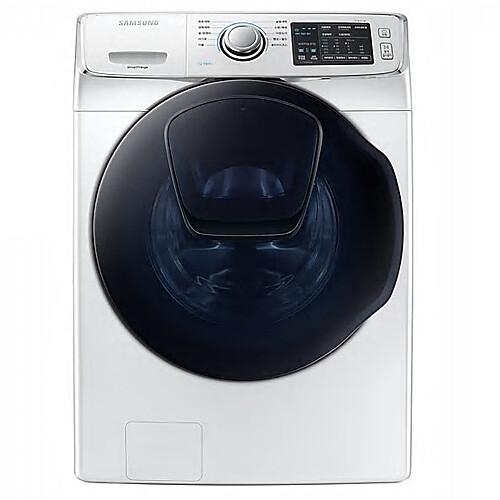 WF17N7510TW / 삼성17KG드럼세탁기, 세탁기/ONE