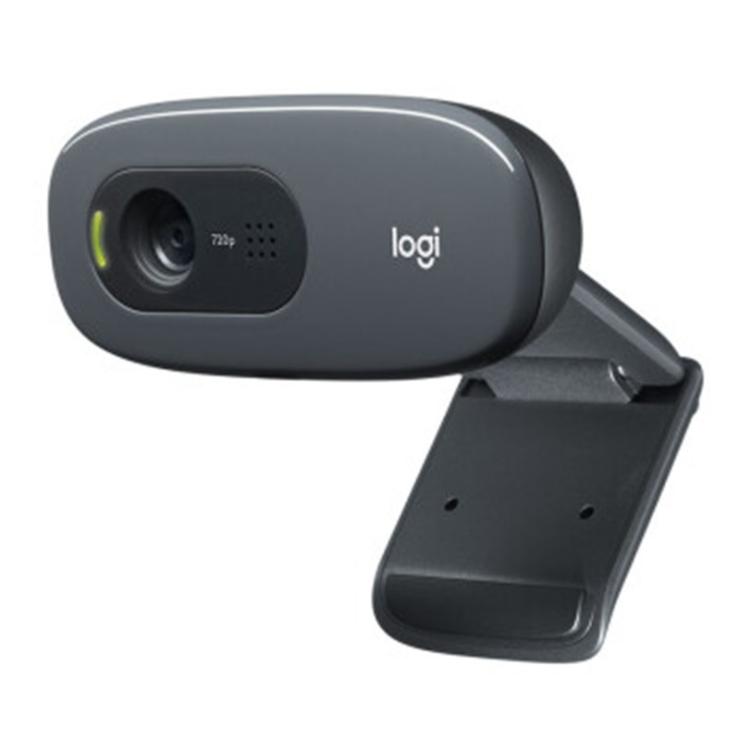 로지텍 C270 화상카메라
