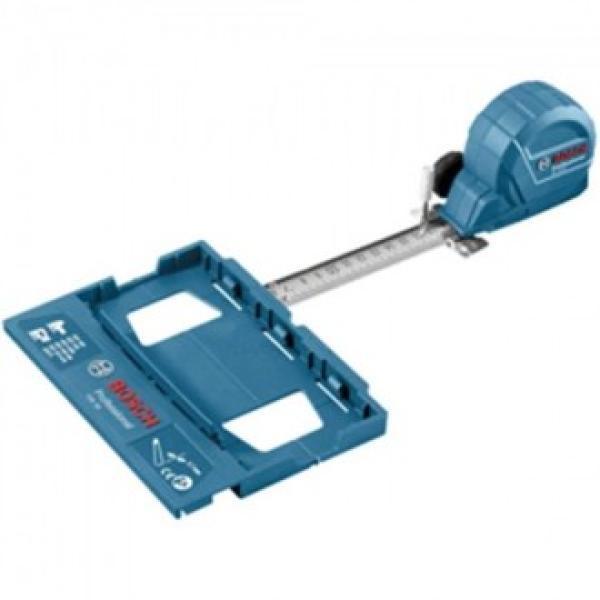 REU604948 T/B sBOSCH 직소 원형 절단가이드KS3000 + FSN SA set:FL0381