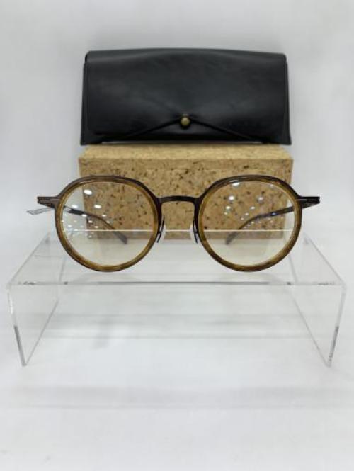 시슬리 100%정품 시슬리안경 SISLEY S-5068 COL.5 명품안경 안경선물 동글이안경 가벼운안경 경량안경 시슬리동글이안경 고도근시안경 특이한안경 안네발렌틴 ST