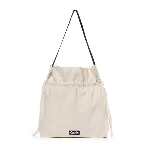 케즈 [케즈] STRING BAG (스트링백)