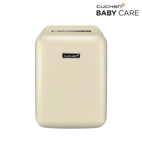 쿠첸 젖병소독기 CSD-BG310CB 소독 살균용품 젖병소독기