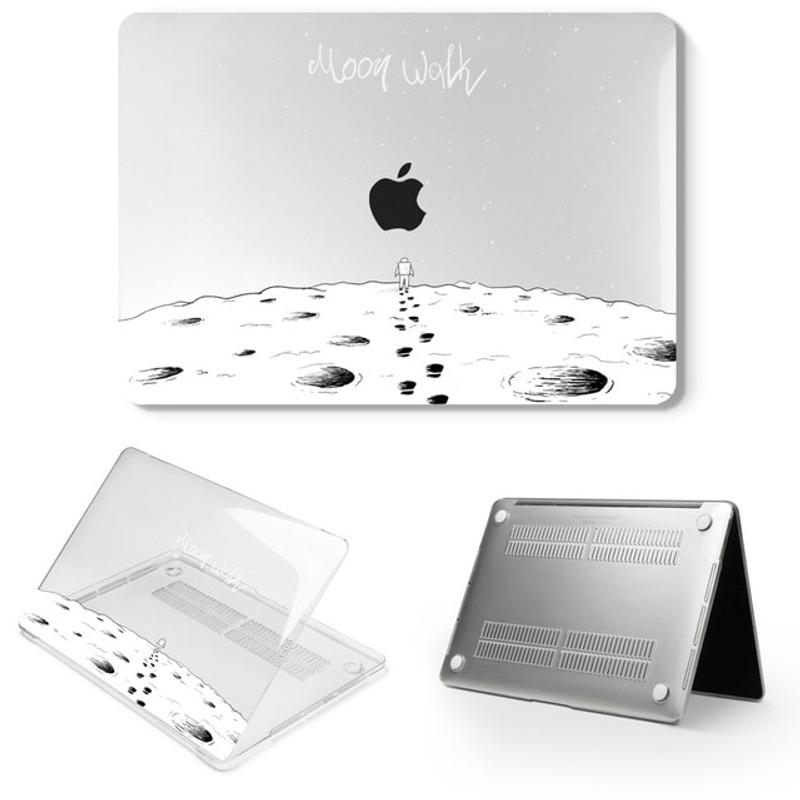 많은 사람들이 찾는 M1칩 아이패드 프로 43 - 제품번호 5549918257 사진 썸네일