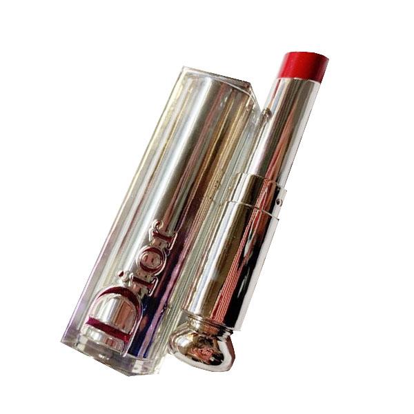 디올 어딕트 스텔라 샤인 (일명 선미퓨어럭키샤인) 3.2g 백화점 정품 립글로스, 1개, 디올 어딕트 스텔라 샤인 - 554 디올솔라