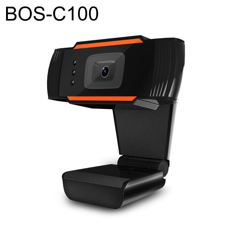 BOSSWIZ BOS-C100 화상카메라