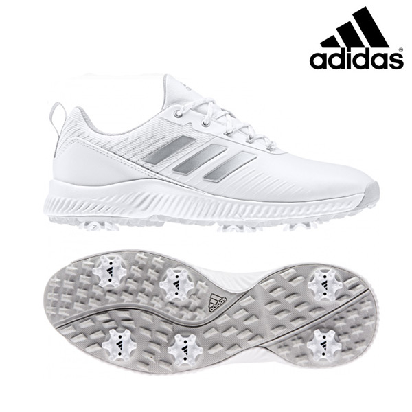 아디다스 여자골프화 - 아디다스 (Adidas) 정품 여성용 리스폰스 바운스 2.0 방수 골프화