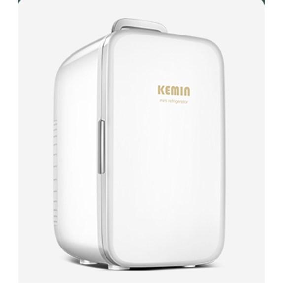 KEMIN 대용량 25L 미니냉장고 소형 냉장고 차량용 냉장, 원 코어 (POP 5180273781)