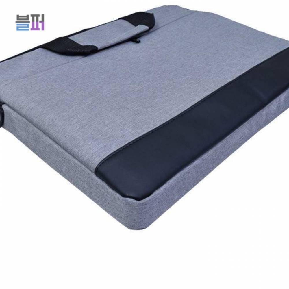 DICLE CLICKBOOK D141 Plus 가방.. 노트북 가방 서류형 태블릿