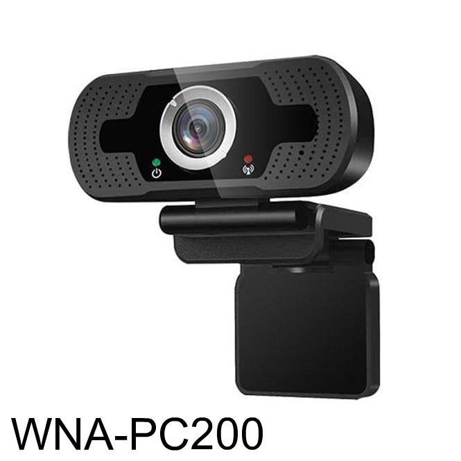 WNA-PC200 화상카메라 웹캠