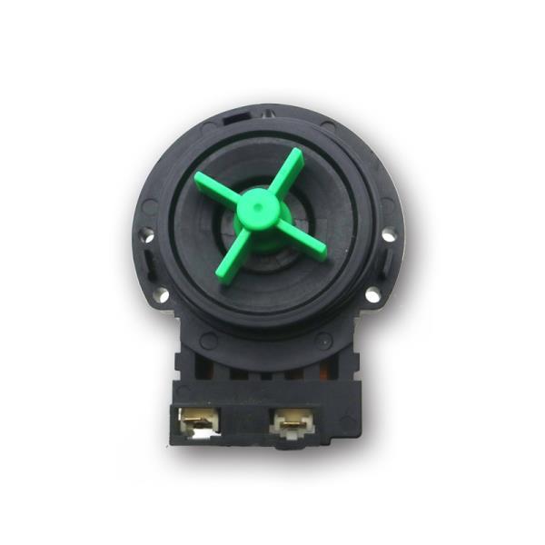 Lg 전자 세탁기 부품에 대 한 드레인 펌프 모터 BPX2-8 BPX2-7 30 w 드레인 펌프 모터, 한개옵션1, 한개옵션0