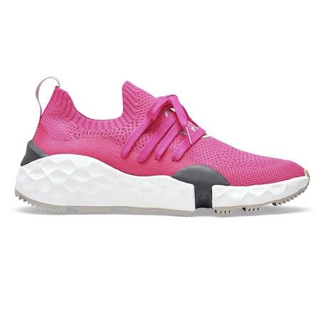 g4골프화 - 지포어 MG4.1 여성 골프 신발 Pink 골프화