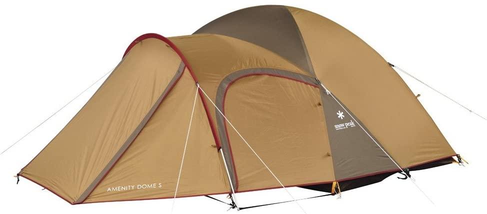 예상수령일 2-6일 이내 스노우 피크 (snow peak) 텐트 용품 돔 (새로운 번호) B07DH4W37W 일본아마존추천, 상세 설명 참조0, One Color