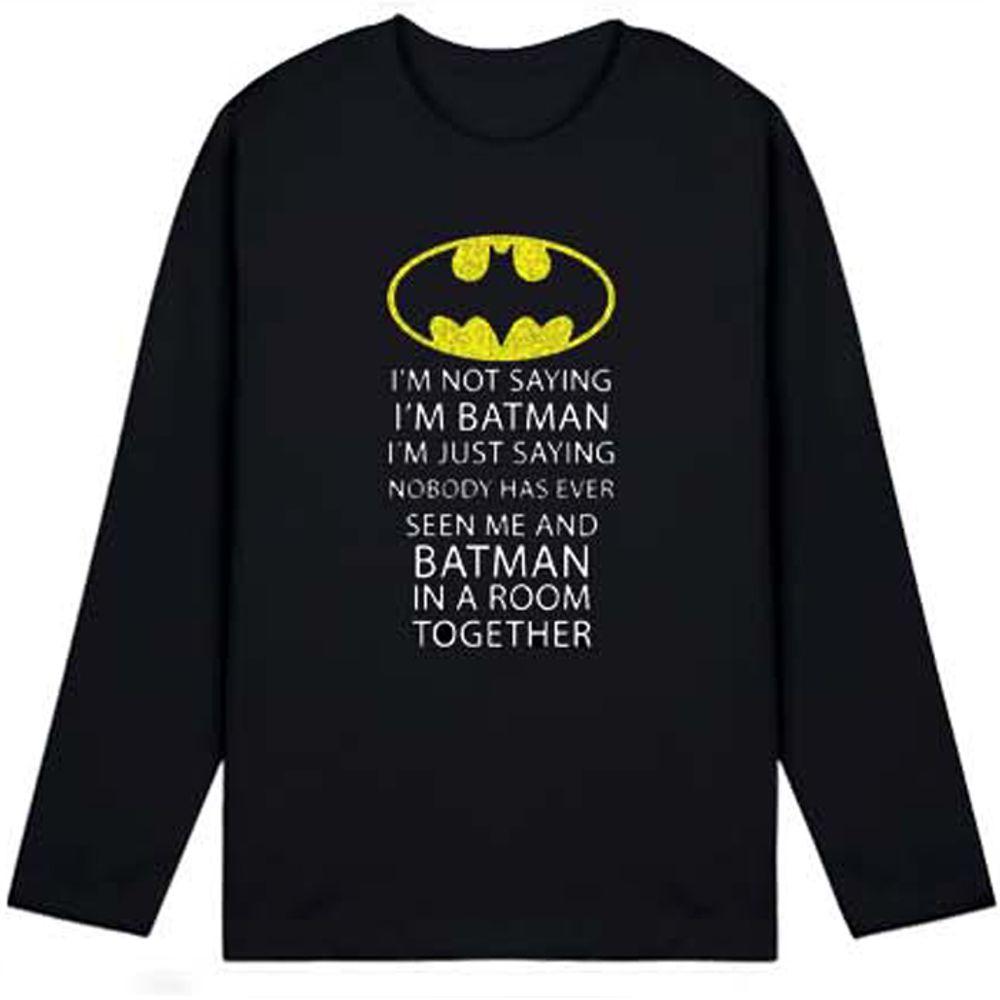 플렉스티 셔츠Man To Man티셔츠긴소매 티셔츠 옵션체크 긴팔티 블랙 맨투맨 반팔티 투엑스라지 쓰리엑스라지 라지 미듐 스몰 + 72307섬켯