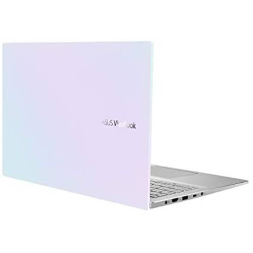 ASUS ASUS VivoBook S15 S533 Thin and Light Laptop 15.6 FHD Display I, 상세내용참조, 상세내용참조, 상세내용참조